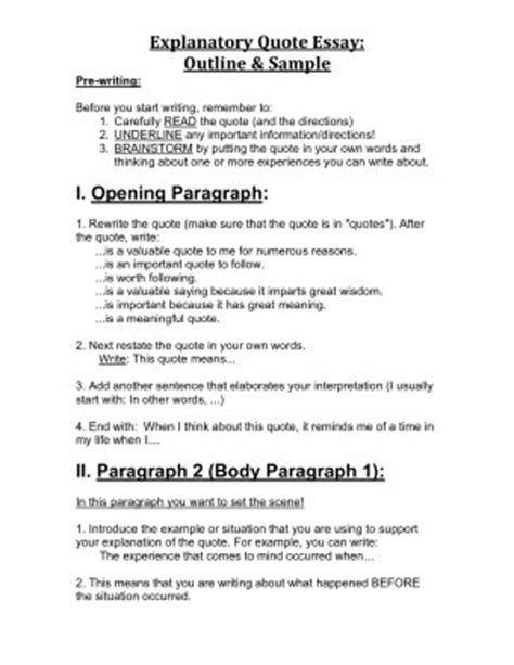 5 Paragraph Essay Example On Quotes Quotesgram. Training Assistant Resume. Sample Resume For Sterile Processing Technician. Resume One Page Template. Purdue Cco Resume. Project Management Skills In Resume. Outline For Resume Example. Sample Resume For Picker Packer. Resume.org
