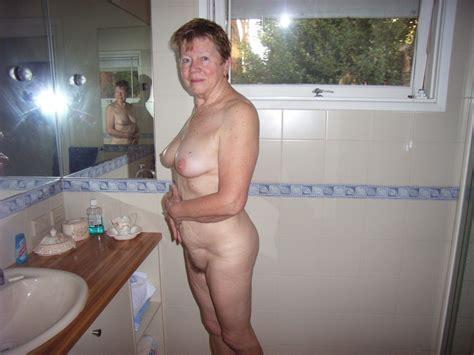 Australian Milf Wife Miranda Mature Porn Photo