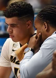 Porter Jr.'s play not enough for MU in NCAA Tournament ...