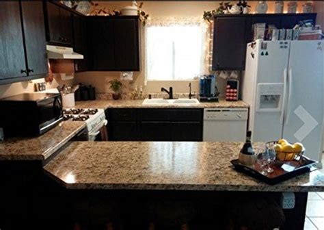 formica countertops for sale top best 5 countertop laminate sheets for sale 2016