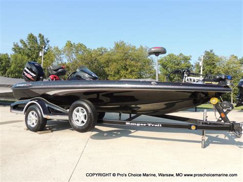 Used Ranger Boats by Used Ranger Boats For Sale Page 1 Of 15 Boat Buys