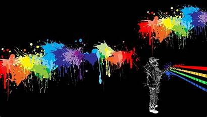 Graffiti Cool Category Walldiskpaper Wallpapers Background Thea