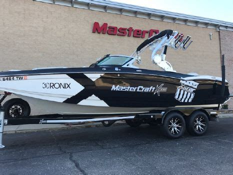 Boat Trader Xstar by Page 1 Of 1 Mastercraft X Boats For Sale