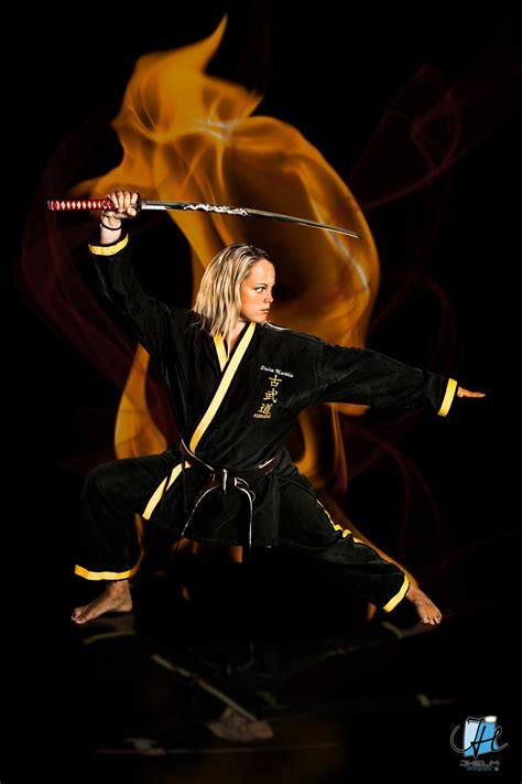 Leadership training and development in Martial Arts in Florida