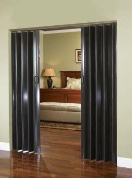 interior decorative  glass bifold doors easy