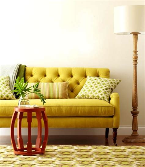 colorful room decorating warm interior colors inspired