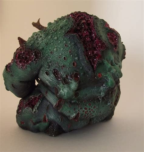 Great Unclean One | Frontline Gaming