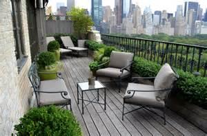 buchsbaum balkon garten auf dem balkon aequivalere