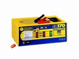 Chargeurs De Batterie Automatiques Avec Maintien De Charge : chargeur de batterie automatique 12 24 v 35 170 ah ca 170 gys a024397 contact ~ Medecine-chirurgie-esthetiques.com Avis de Voitures