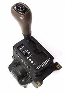 Shifter Gear Selector 96-02 Mercedes C280 C230 C36 C43 W202