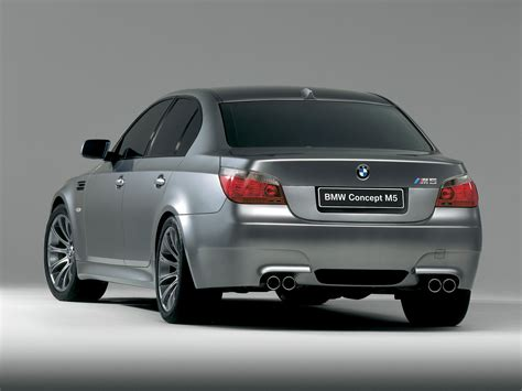 Bmw M5 Photo by Bmw M5 E60 Picture 10070 Bmw Photo Gallery Carsbase