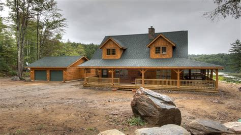 Ranch Style Log Home Floor Plans by Ranch Log Home Floor Plans 28 Images Ranch Floor Plans