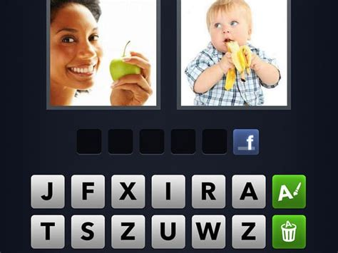 pics  word  pc game   play
