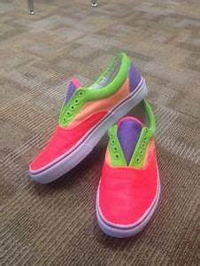 $93 77 neon color ZZKKO Pumped Up Kicks