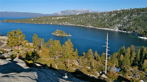 lake tahoe vacations 2017 package save up to 603 expedia
