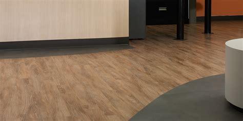 northern timbers premium vinyl wood plank ? Roppe