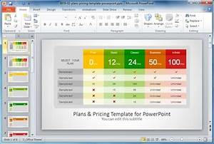 10 Best Images of Comparison Chart Template Excel ...