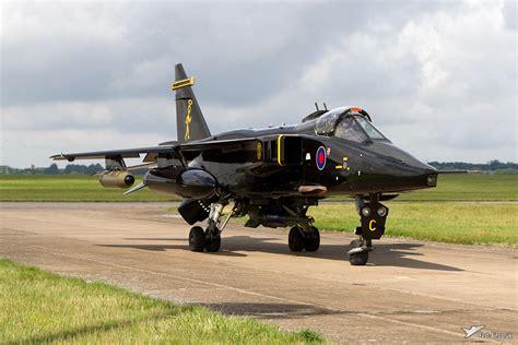 raf jaguars  dcae cranwell overclockers uk forums
