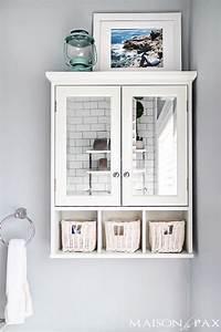 the 25 best bathroom corner storage cabinet ideas on With efficient small bathroom storage ideas