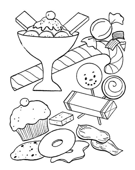 color sheets coloring pages for childrens printable for free