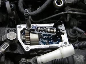 Changer Joint Pompe Injection Bosch : jeepmania afficher le sujet changement du joint d 39 axe d 39 acc l ration de la pi bosch ~ Gottalentnigeria.com Avis de Voitures