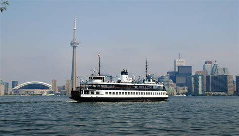 Toronto Boat Tours by Toronto Boat Cruises Toronto Harbour Cruises Toronto Html
