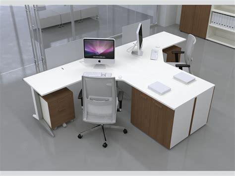 organisation bureau de travail allworks inc aménagement optimisation de l espace de