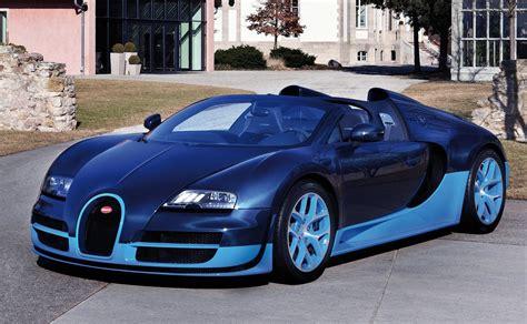 bugatti launches certified  car program