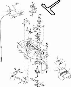 Page 40 Of Weed Eater Lawn Mower 186832 User Guide