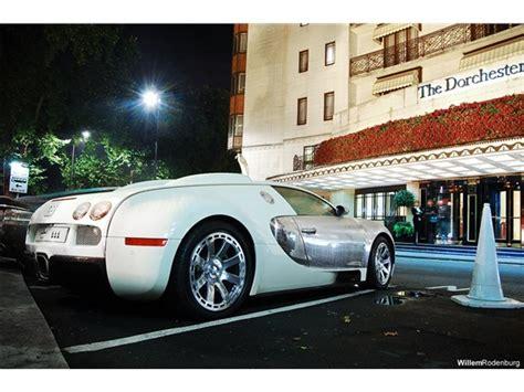2015 Bugatti Veyron Rembrandt Legends Edition by Bugatti Veyron 164 Centennaire Photos Reviews News