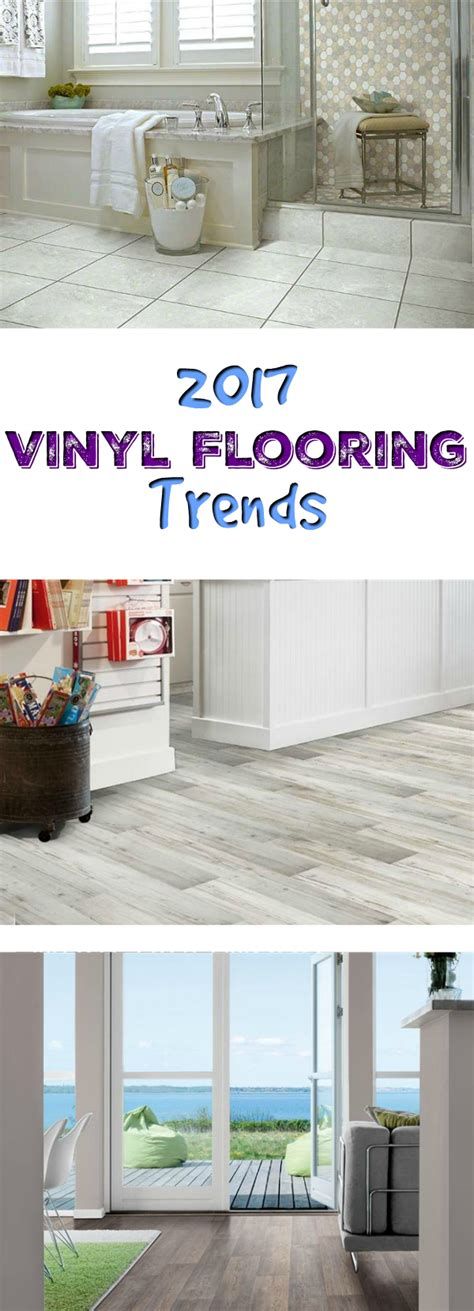 flooring trends 2017 2017 vinyl flooring trends 16 hot new ideas flooringinc blog