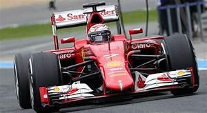 Actualités F1 2017 : formule 1 tous les r sultats de la saison 2015 sport auto ~ Medecine-chirurgie-esthetiques.com Avis de Voitures