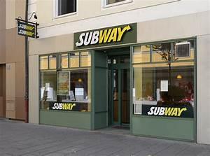 Restaurants In Passau : file subway restaurant in wikimedia commons ~ Orissabook.com Haus und Dekorationen