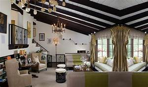 interior design mistakes that you should avoid household With interior decor mistakes