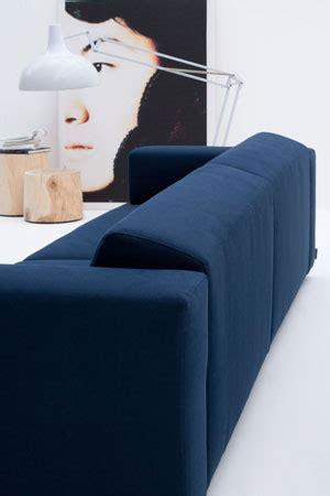comment nettoyer un canape en tissu non dehoussable nettoyer canape tissu non dehoussable maison design hosnya