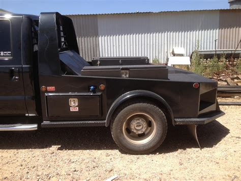 truck bed easley trailer truck bed photos