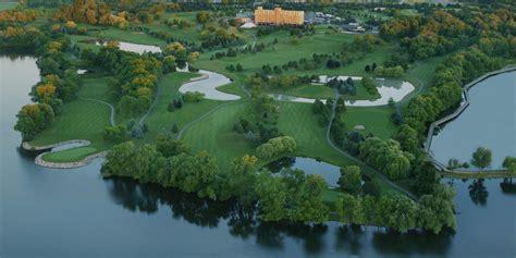 ann arbor marriott hotel golf resort weddings conference
