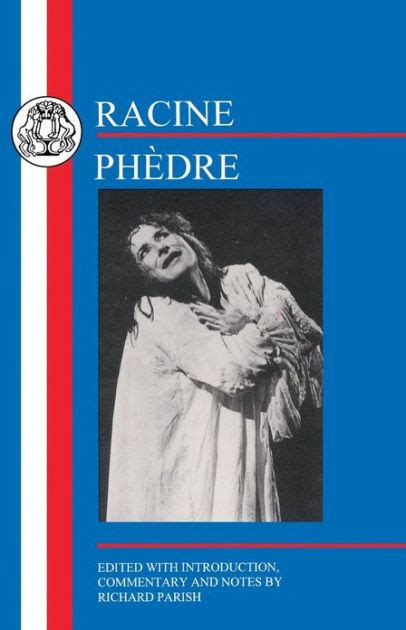barnes and noble racine racine phedre by jean racine paperback barnes noble 174