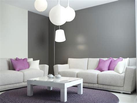 Wandgestaltung Wohnzimmer Beispiele by Tapeten Wandgestaltung Beispiele