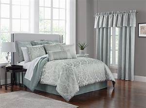 Surrey, By, Waterford, Luxury, Bedding