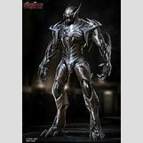 Avengers 2 Concept Art Hulkbuster   684 x 1000 jpeg 148kB