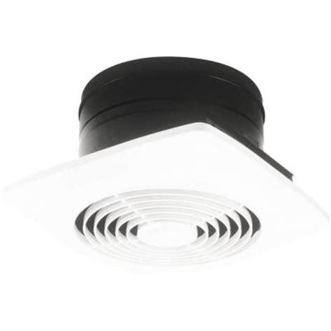 vertical exhaust bath fan null 180 cfm ceiling vertical discharge exhaust fan