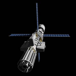71 best images about Spacecraft Realistic on Pinterest ...