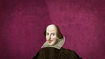 Bbc Shakespeare Gifs Hamlet Birthday Dice Cake