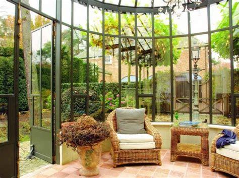 Idee Deco Veranda Veranda Decoration Veranda Decorer Veranda