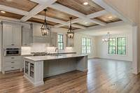 kitchen ceiling ideas FRIDAY FAVORITES: unique kitchen ideas - House of Hargrove