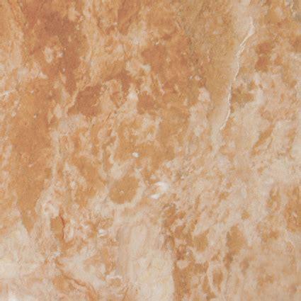 agoura marble and granite inc limestone tile