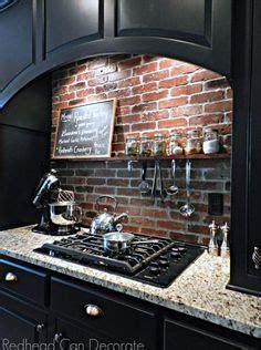 kitchen wall backsplash giallo ornamental granite countertops add elegance in the 3445