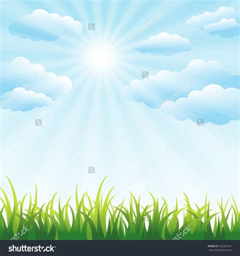Backgrounds Clipart by Grass Field Background Clipart Clipground