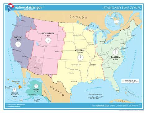 file us timezones svg wikipedia